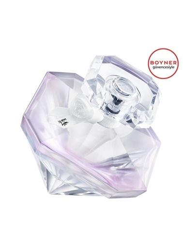Lancome Lancome La Nuit Trésor Musc DiamantEdp 75 ml Parfüm Renksiz